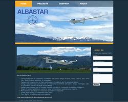 albastar